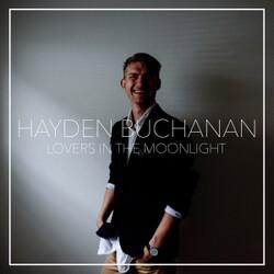 Hayden Buchanan - Lovers in the Midnight