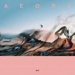 Aeora - Afloat