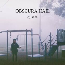 Obscura Hail - Qualia