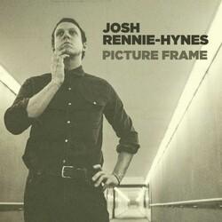 Josh Rennie-Hynes - Picture Frame