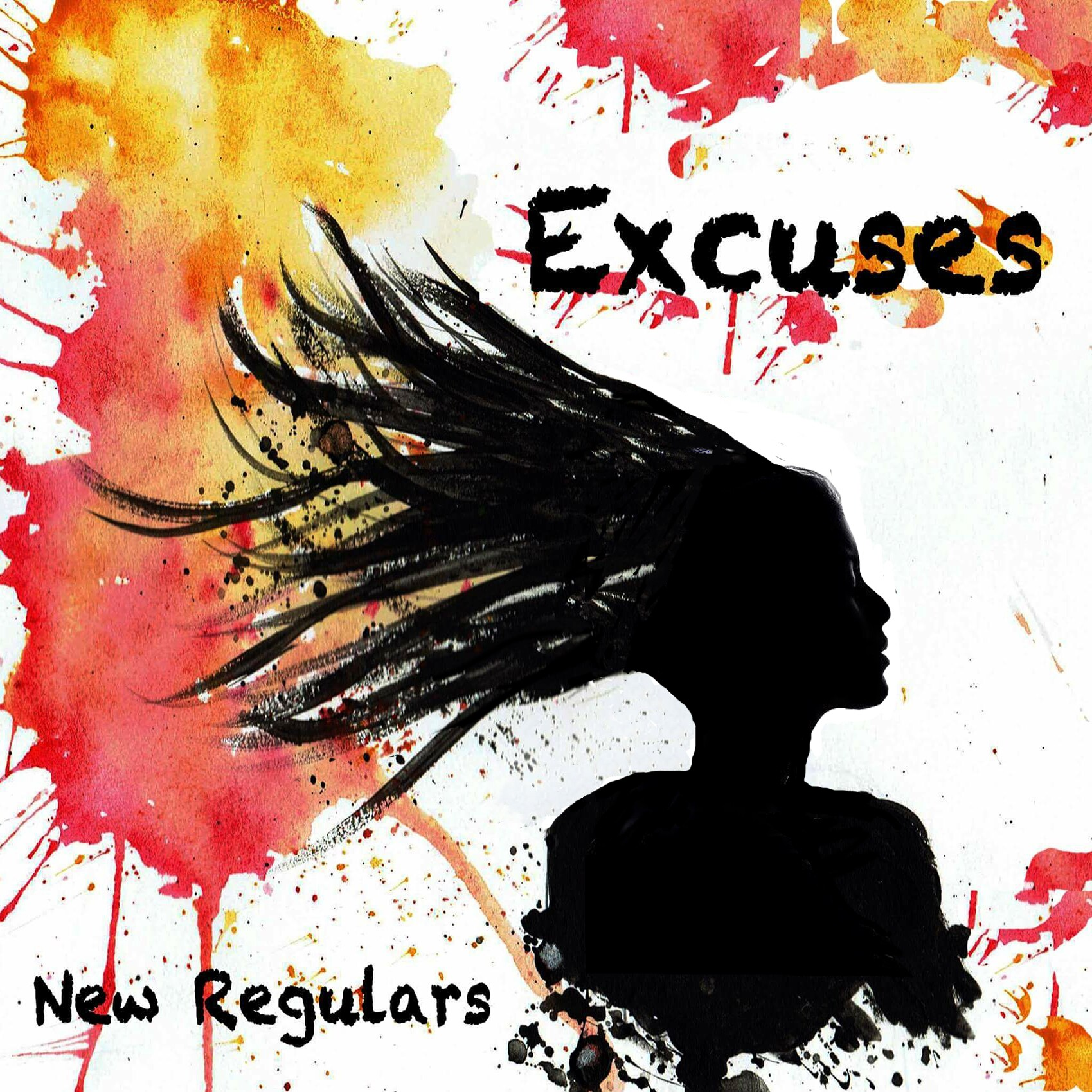 New Regulars - Excuses