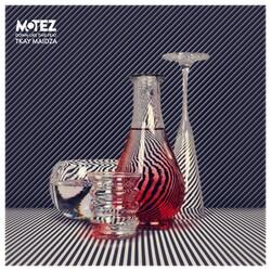 Motez - Down Like This (ft. Tkay Maidza)