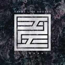 Hands Like Houses - Colourblind