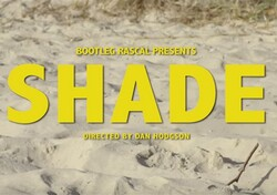 Bootleg Rascal - Shade