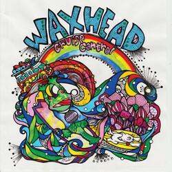 Waxhead - Alright