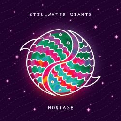 Stillwater Giants - Montage