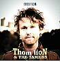 Thom Lion & The Tamers - Fruition