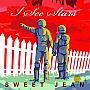 Sweet Jean  - I See Stars