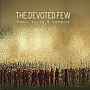 The Devoted Few - Trigger Fingers