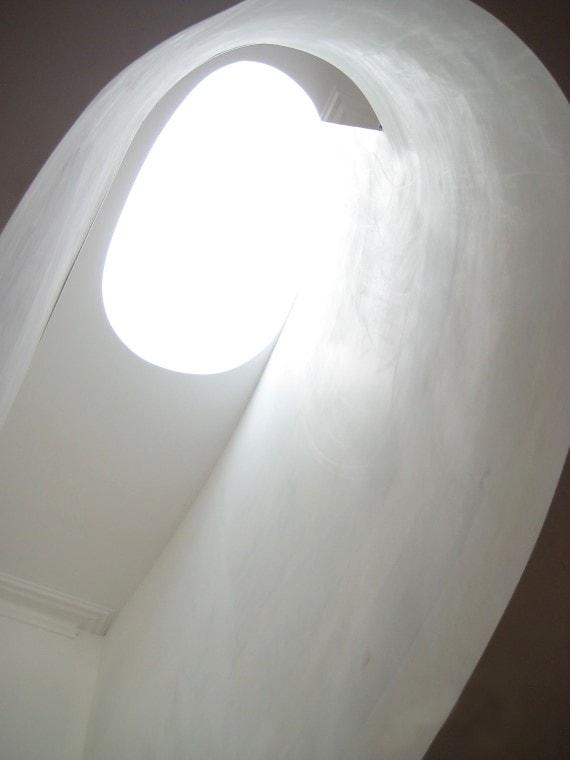 Central Light source