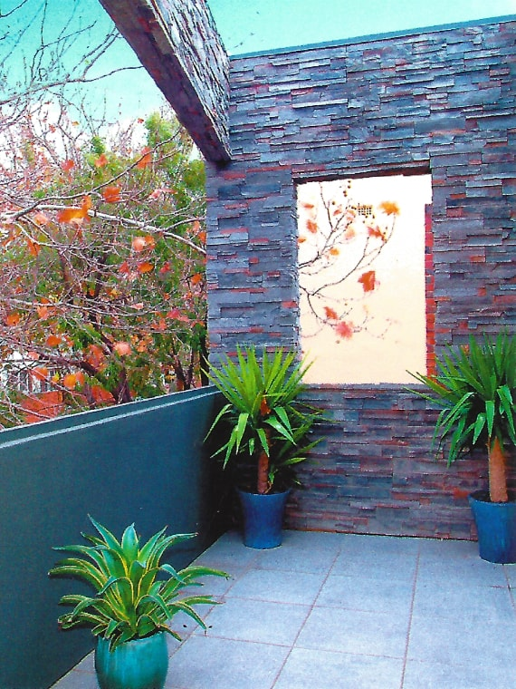 California Cultured Stone