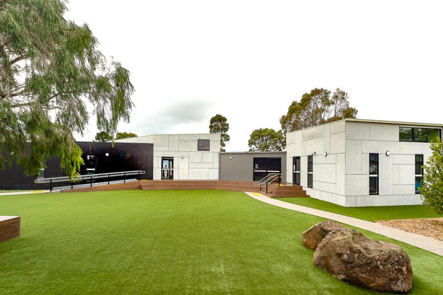 glengalaprimaryschool.2019-3.jpg