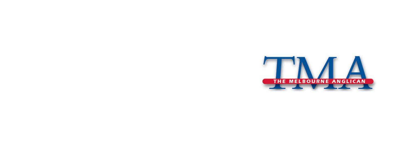 Tma banner