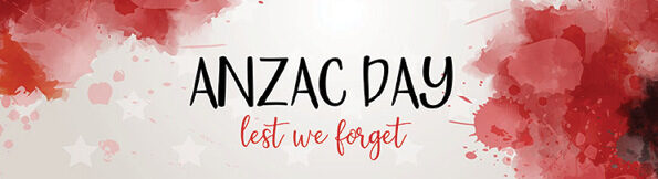 4 ANZAC Day Reflection IMAGE ANZAC Day shutterstock 1713165433