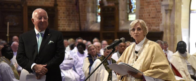 Archbishop article 1 hero