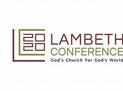 06 Feature Lambeth Conferences I have known IMAGE 2 Lambeth logo