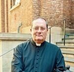 Father Andrew Sempell