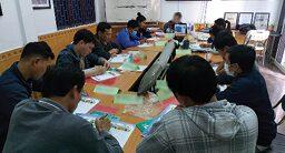 19 Feature Mission CMS IMAGE 3 Teachingregional 1