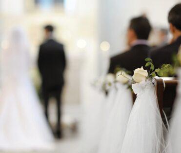 21a Feature Marriage IMAGE John Shepherd
