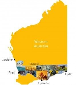 Anglican WA Map 266x300