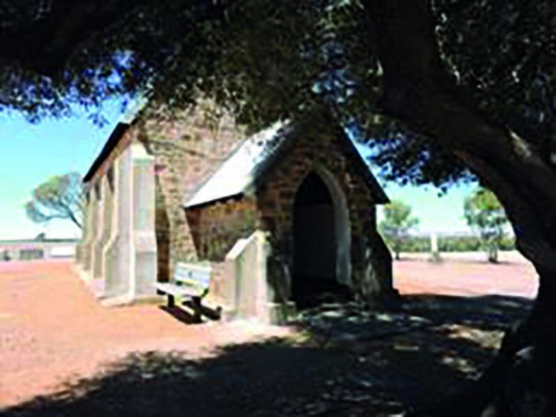 Around the Province Image 3