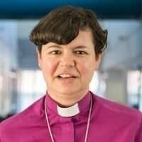 Bishop Kate Wilmot preferred at Dec18