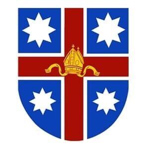 General Synod logo
