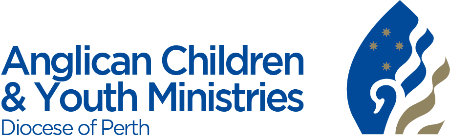 Anglican Children and Youth Ministries Commission