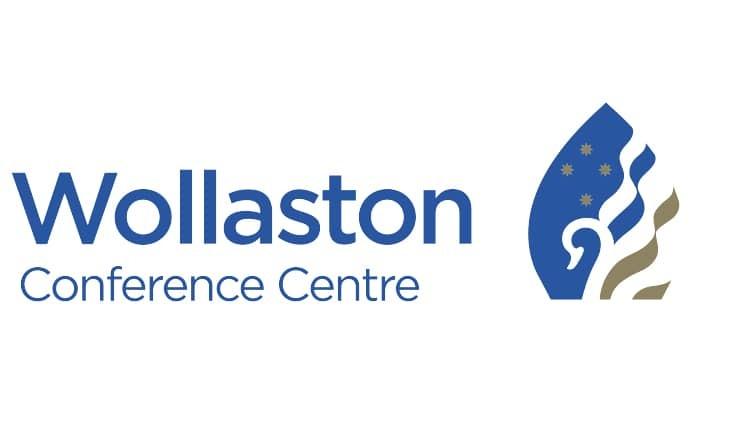 Wollaston Conference Centre