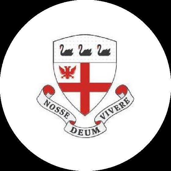 Logo stgeorgescollege