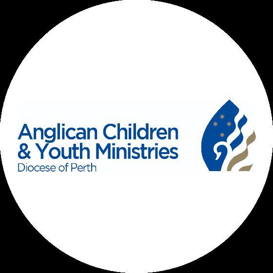 Logo acym