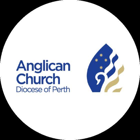 Logo main circle