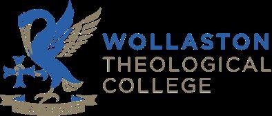Logo 03 png