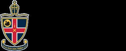 Logo 05 png