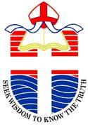 John wollaston school logo