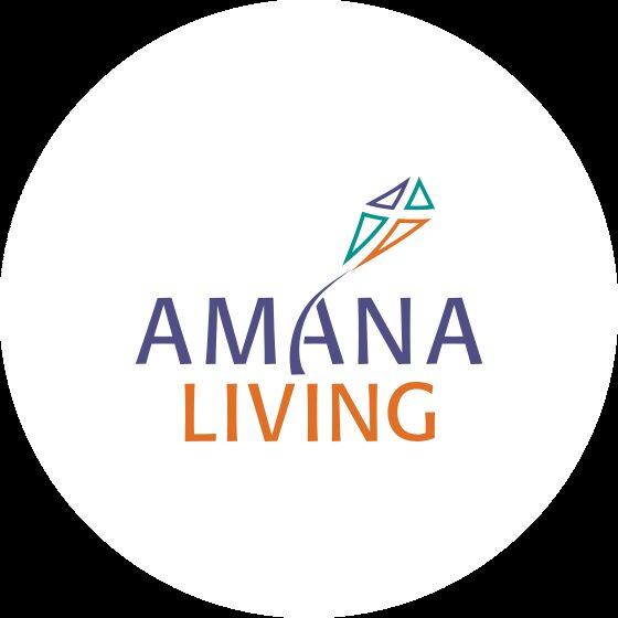Logo 01 c