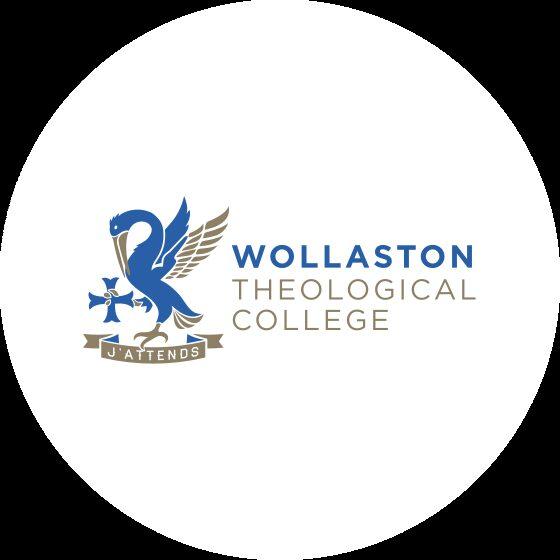 Logo 03 c