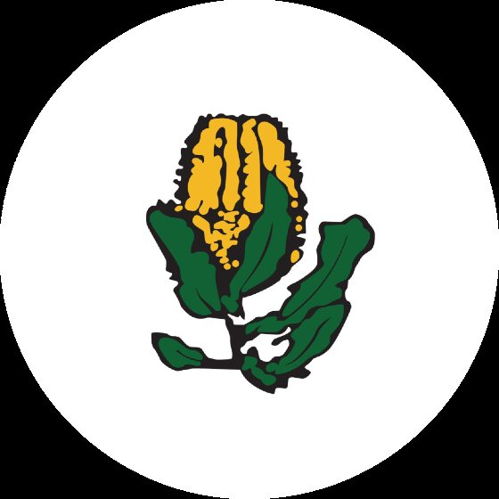 Logo meath