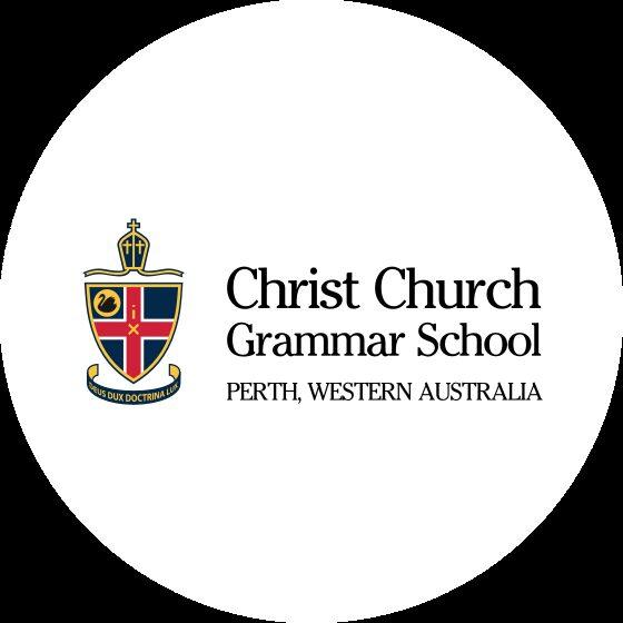 Logo 05 c