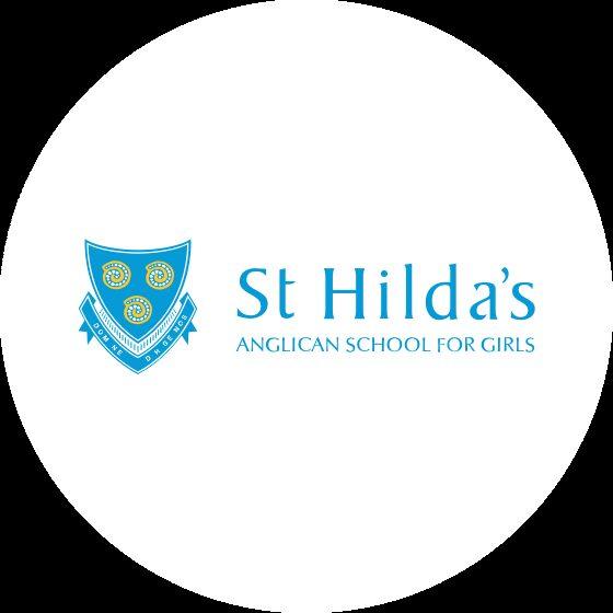 Logo 06 c