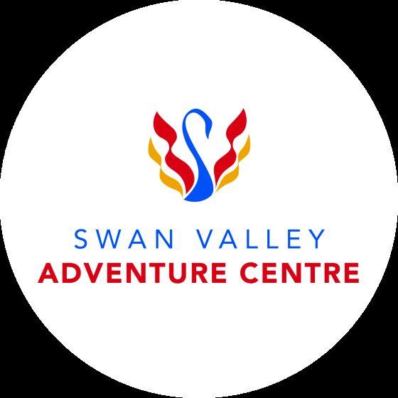 Logo swanvalley