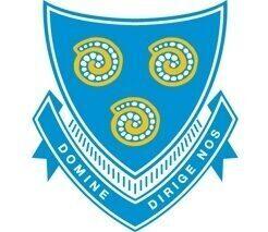 St Hildas Anglican School for Girls