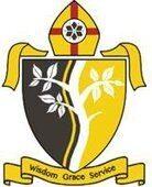 St georges anglican grammar logo 1