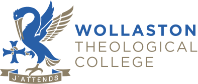 Wollaston Theological College