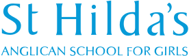 St Hilda's Anglican School for Girls
