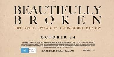 Movie Review: Beautifully Broken