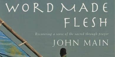 Book Review: Word Made Flesh