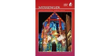 Messenger December 2020