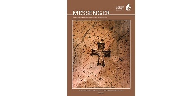 Messenger February 2021