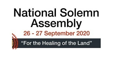 National Solemn Assembly